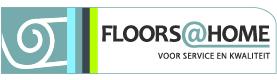 Floorsathome